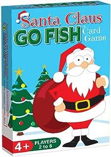 cheap christmas stocking stuffers for kids