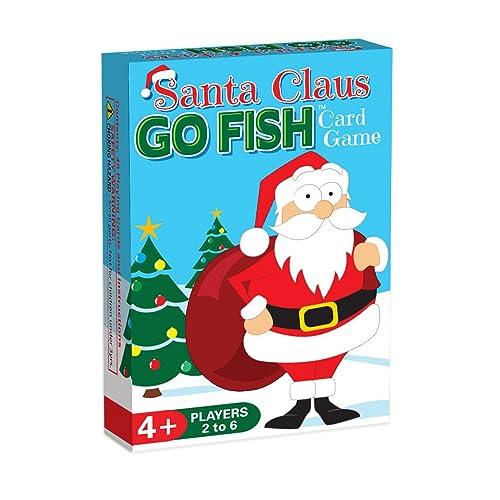 stocking filler homemade festive Christmas Childrens Santa small purse