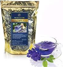 Best butterfly pea flower juice Reviews