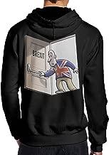 bennett college sweatshirt