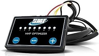 HMF Engineering EFI Optimizer Controller | Can-Am Outlander L 570/Renegade 570 2016 |