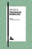 Tratados morales (Clásica)