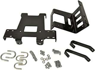WARN 84706 ATV Winch Mounting System
