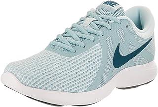 016fd1d864ac5 Amazon.com: NIKE - Blue / Shoes / Women: Clothing, Shoes & Jewelry