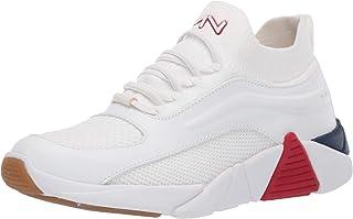 Mark Nason Women's Fashion Sneaker