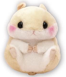 Best japanese hamster plush Reviews