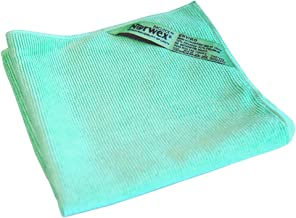 Norwex Envirocloth Cloth (Assorted Color)
