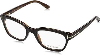 Women's Ft5207 49Mm Sunglasses