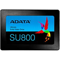 Newegg.com deals on Adata Ultimate Su800 3D Nand 2.5-In. Internal SSD 1TB