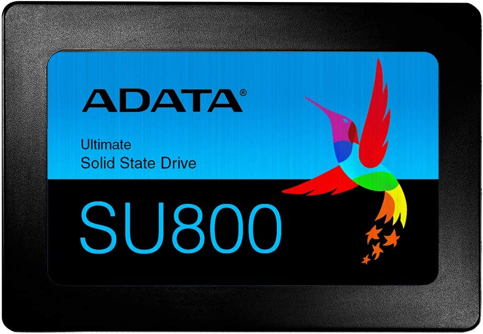 best budget ssd for ps4 pro
