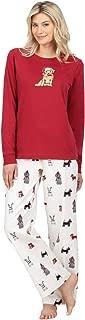 Best christmas pajamas womens Reviews
