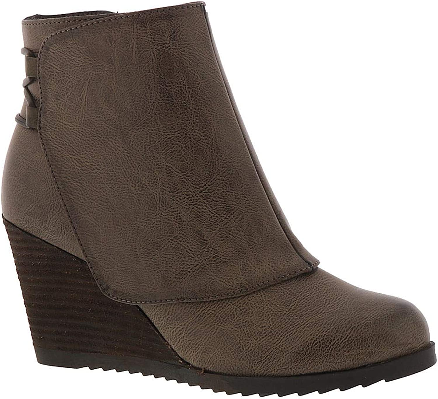 Not Rated Anahata Women's Boot