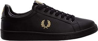 حذاء رياضي فريد بيري للرجال B1251-102
