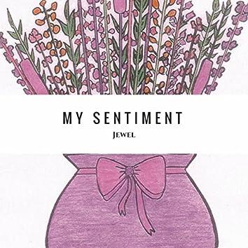 My Sentiment
