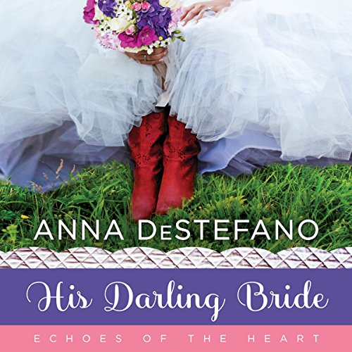 His Darling Bride cover art
