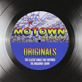 Motown - The Musical - Originals [2 CD][Special Edition]