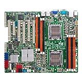 Best Asus Raid Controllers - Asus KCMA-D8 Dual Socket C32/ AMD SR5670/ DDR3/V&2GbE/ Review