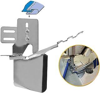 JK-2 3PCS Hilo Regulador de tensi/ón Ensamblaje de m/áquina de Coser Industrial Accesorio de m/áquina de Coser