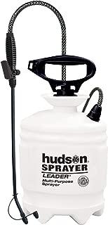 HD Hudson 60192 LeaderFarm Tough Multi-Purpose Sprayer, 2 gal