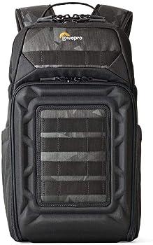 Lowepro DroneGuard BP 200 Backpack