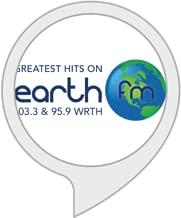Earth F.M.
