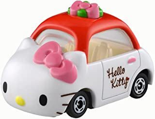 Best dream tomica hello kitty Reviews