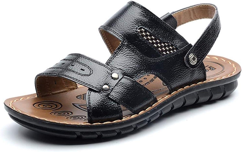 Herren Schuhe heißer Outdoor Casual Komfort Strandsandalen