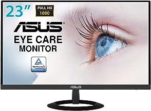 10 Mejor Monitor Asus Vx239h de 2020 – Mejor valorados y revisados