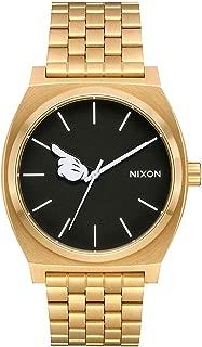 Best nixon disney watches Reviews