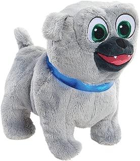 Best puppy dog pals adventure pals Reviews