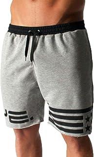 d99190a61ae03 Amazon.com: XXS - Active Pants / Active: Clothing, Shoes & Jewelry
