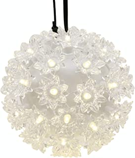 Best starlight holiday lights Reviews