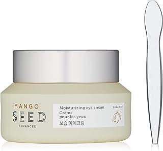 The Face Shop Mango Seed Moisturizing Eye Cream, 30 ml