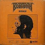Disease von Beartooth