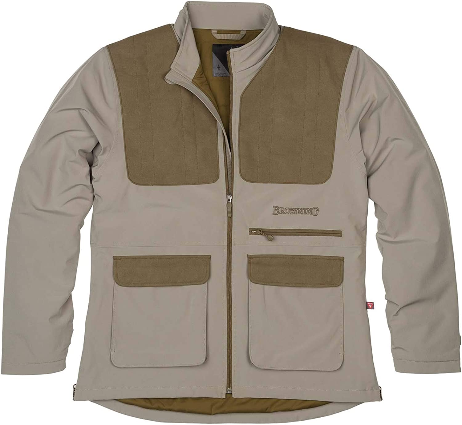 Browning unisex-adult mens Tactical