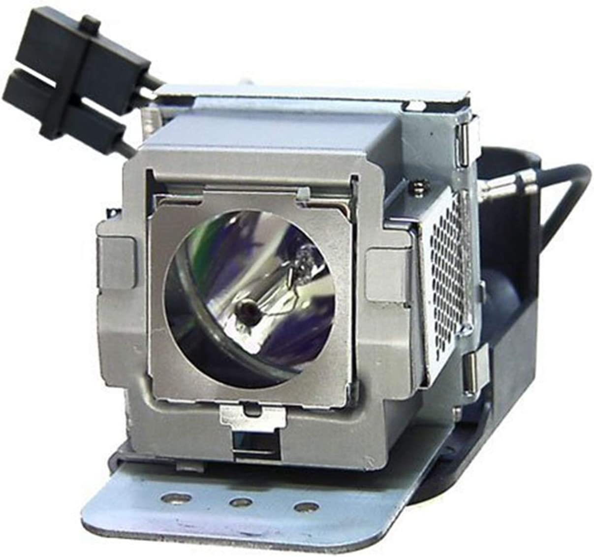 GOLDENRIVER RLC-030 Projector Lamp Compatible with VIEWSONIC PJ503D