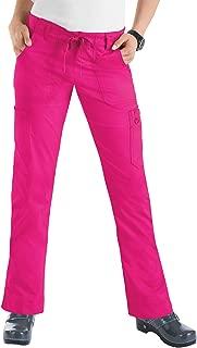 Best koi cargo scrub pants Reviews