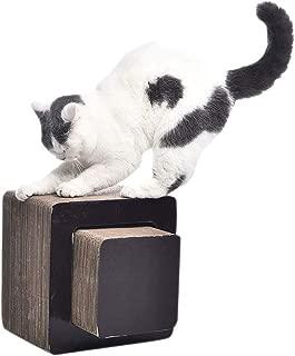 Best cat scratching cube Reviews