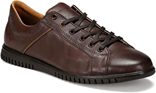 Lumberjack ALISEN Moda Ayakkabılar Erkek