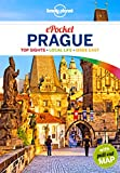 Lonely Planet Pocket Prague (Travel Guide) (English Edition)