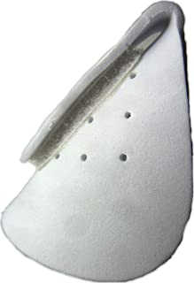 UV Nose Guard UPF 50+ (for Health reasons nose guards may not be returned)