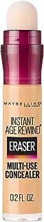 Maybelline New York, Instant Age Rewind Eraser Dark Circles Sand