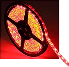 Best led strip red Reviews