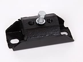 Best gm universal transmission mount Reviews