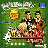 Que Tal Si Te Compro (Version Karaoke)