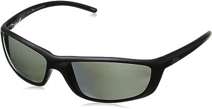 Hobie Cabo Polarized Polarized Sport Sunglasses