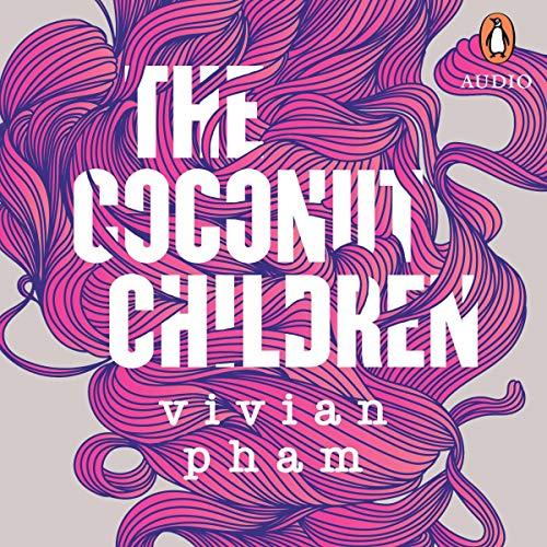 The Coconut Children cover art