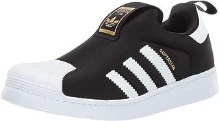Kids' Superstar 360 Running Shoe