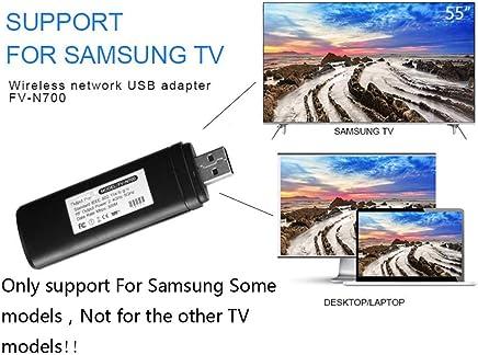 Amazon.es: tv samsung serie 6 - 1 estrella y más