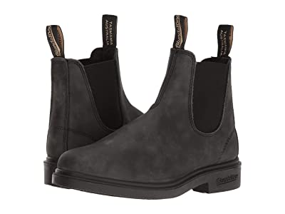 Blundstone BL1308 Dress Pull-on Boots